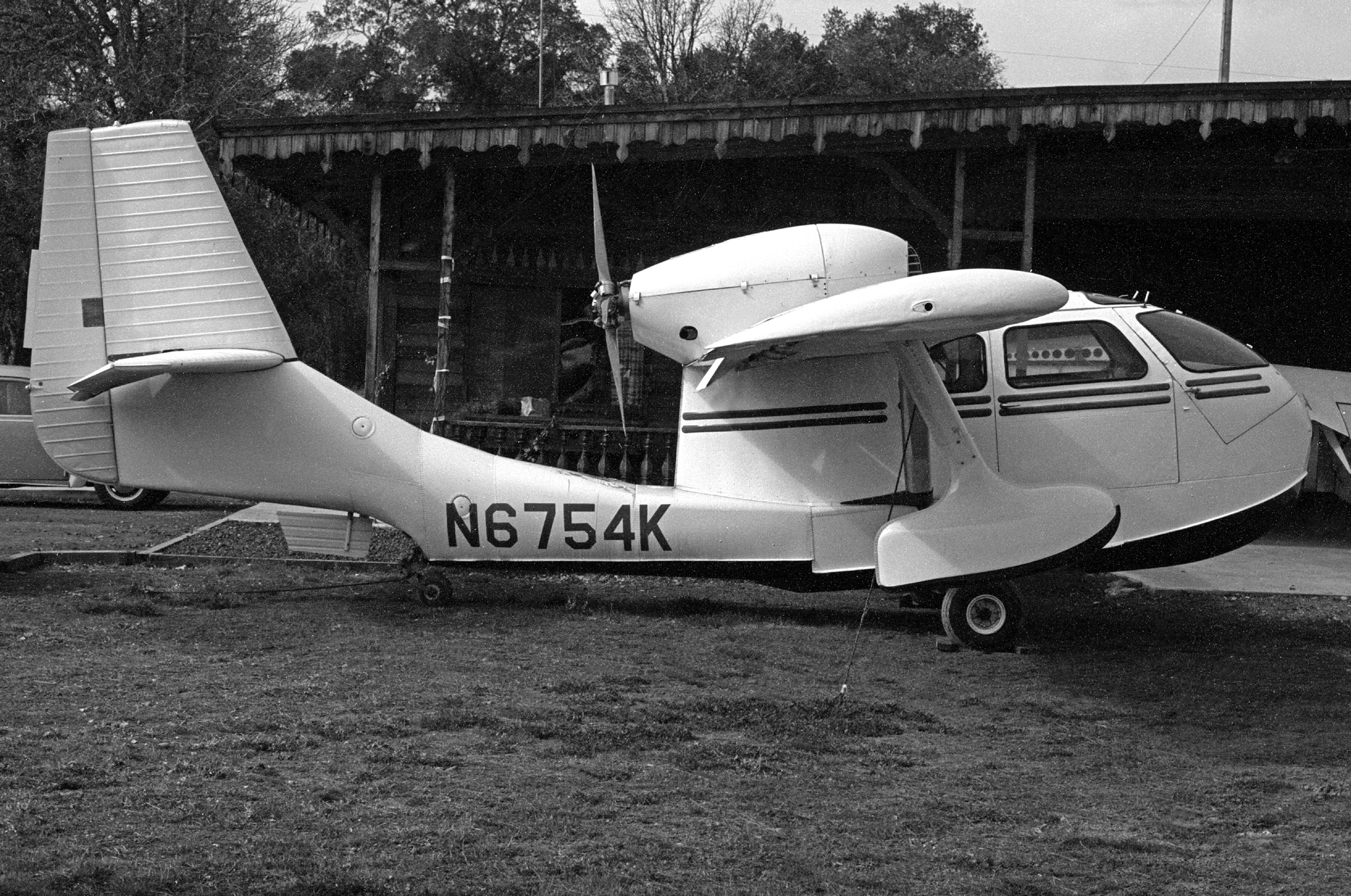 Seabee Production cn 401 600