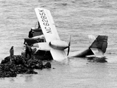 Republic Seabee Accident Photos!