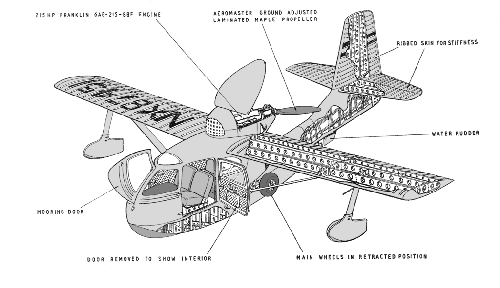 Airbus A320 200 as well Gmc Yukon 1999 Fuse Box Diagram Auto Genius additionally 406027722635966166 moreover Aair200105494 furthermore 6 64012 Page62. on car cutaway